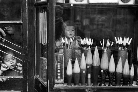 To mo thanh Bac Kinh thang 12/1948 truoc bien co lon - Anh 8