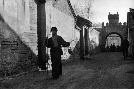 To mo thanh Bac Kinh thang 12/1948 truoc bien co lon - Anh 9
