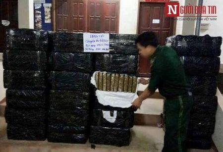 Can canh 1.000 banh can sa chuan bi dua vao Viet Nam - Anh 5