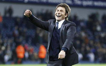 "Chelsea: Giu HLV Conte luong lich su, chot 3 ""bom tan"" - Anh 1"