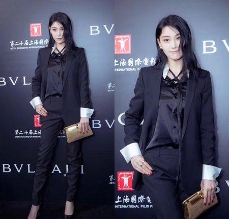 Lam Tam Nhu diu dang nen na, Chuong Tu Di kem sac - Anh 14