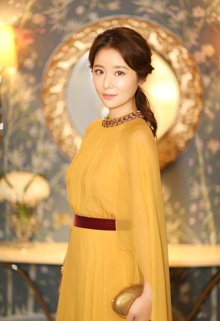Lam Tam Nhu diu dang nen na, Chuong Tu Di kem sac - Anh 3