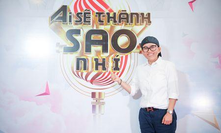 Nhac si Phuong Uyen noi ve viec dan xep ket qua cua cac gameshow - Anh 1