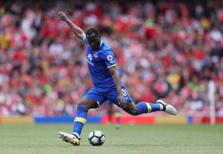 Chelsea khoa chat tuong lai HLV Antonio Conte - Anh 4