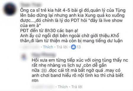 Bi mat bat ngo sau vu Phan Dinh Tung bi to 'coi thuong' dan em - Anh 2
