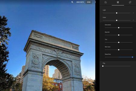 Nhung tuyet chieu lam chu Google Photos - Anh 6
