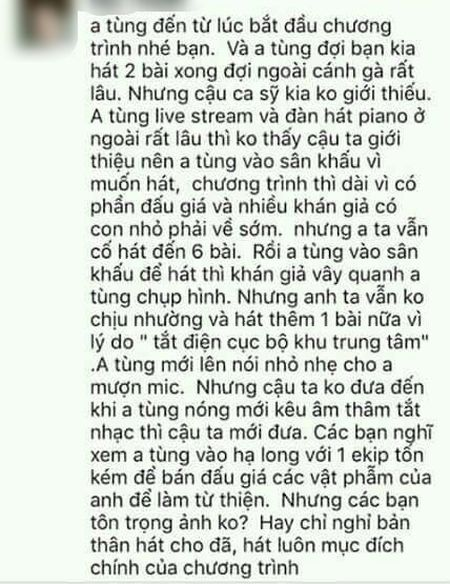 Thuc hu quanh lum xum di tre va bat nat dan em cua ca si Phan Dinh Tung - Anh 3
