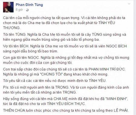Thuc hu quanh lum xum di tre va bat nat dan em cua ca si Phan Dinh Tung - Anh 7