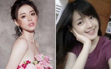Khanh Linh dap tra thang than ve nghi van PTTM: 'Co, minh co nieng rang va sua mui' - Anh 3