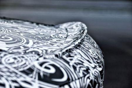 BMW M8 - Huyen thoai hoi sinh - Anh 16