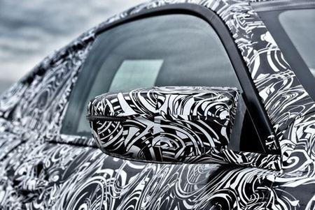BMW M8 - Huyen thoai hoi sinh - Anh 9