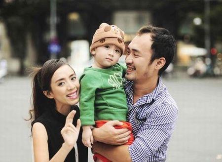 Ba 'sao' cham con dau long - Ky 2: Tien Luat khiep so... thay ta cho con - Anh 10