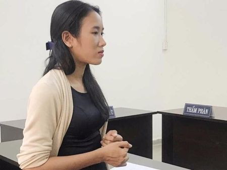 TP.HCM chi dao THA vu sang Phap kien quyen nuoi con - Anh 1