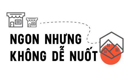 Cuoc chien khoc liet gianh mieng banh cua hang tien loi - Anh 4