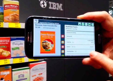 Shopping nam 2021: Nhung cu click chuot se huy diet cua hang - Anh 2