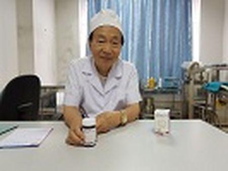 PGS.TS Nguyen Lan Hieu: Luat sua doi can bao ve toan bo nhan vien y te truoc nan hanh hung - Anh 4