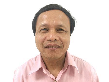 Khong the truc loi tu chinh sach thue tai nguyen - Anh 1