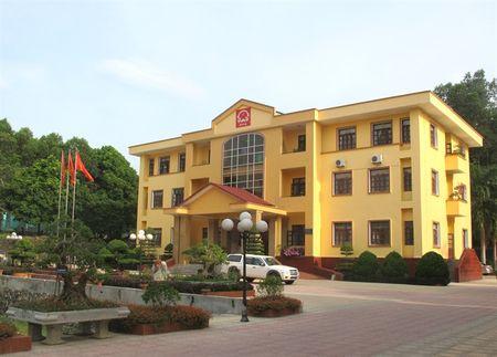 Xay dung NTM o Thanh Hoa: Nhan dien khach quan, trien khai thuc chat - Anh 1