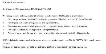 HMD khai tu Nokia 9 ban RAM 4GB thay bang phien ban RAM 6/8GB - Anh 1