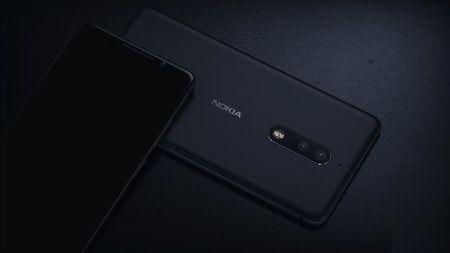 HMD khai tu Nokia 9 ban RAM 4GB thay bang phien ban RAM 6/8GB - Anh 2