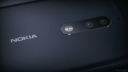 HMD khai tu Nokia 9 ban RAM 4GB thay bang phien ban RAM 6/8GB - Anh 3