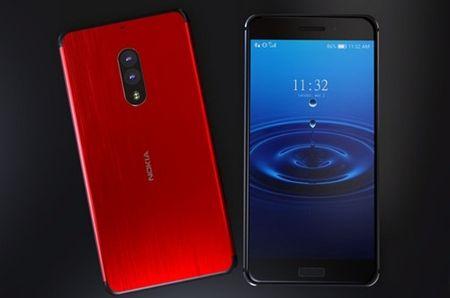 HMD khai tu Nokia 9 ban RAM 4GB thay bang phien ban RAM 6/8GB - Anh 4