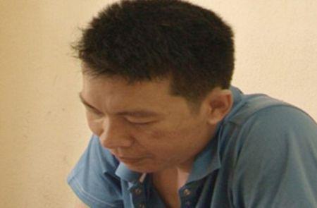 Lua ban sim so dep tren Facebook de chiem doat gan 500 trieu dong - Anh 1