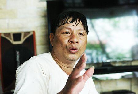 Di xe may xuyen Dong Duong, 'vat trui' toc thien ha - Anh 2