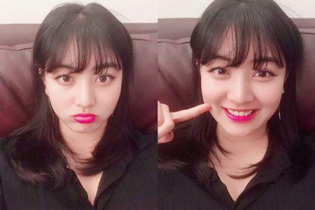 Sao Han 15/7: Se Hun he lo hau truong MV moi, Sung Jae mat sach ve my nam - Anh 7