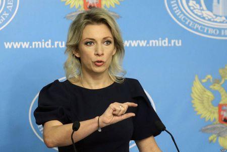 Dien Kremlin to My 'nuoi' qua nhieu gian diep hoat dong tai Nga - Anh 1