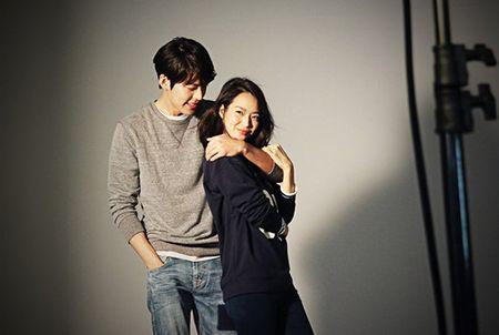 Dan mang tranh cai vi Kim Woo Bin bi 'bo roi' trong luc benh tat - Anh 2