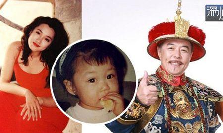 Bo roi con gai benh tat, Truong Thiet Lam mat tien ty - Anh 1