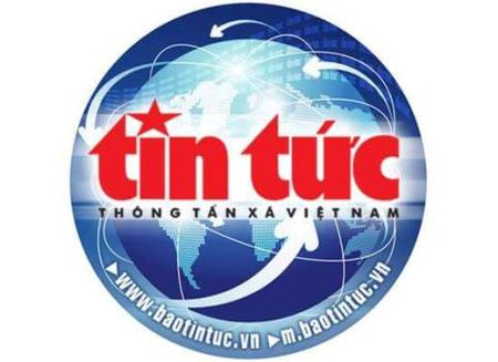 Tong Bi thu tham cap Nha nuoc Vuong quoc Campuchia tu ngay 20- 22/7 - Anh 1