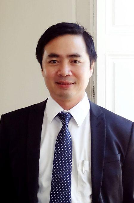Hinh su hoa tai san bat minh: Can bo sung co che khoi kien dan su - Anh 2
