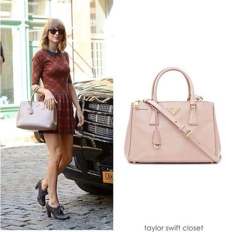 BST tui hang hieu dem mai khong het cua Taylor Swift - Anh 8