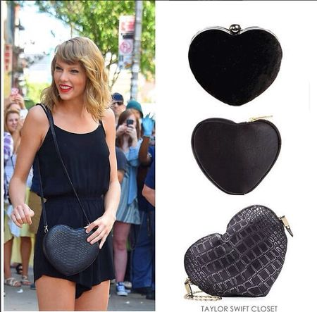 BST tui hang hieu dem mai khong het cua Taylor Swift - Anh 9