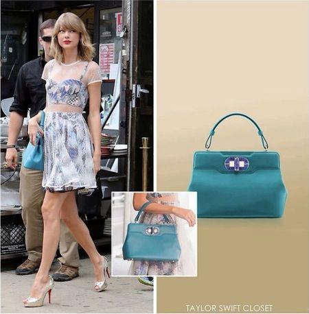 BST tui hang hieu dem mai khong het cua Taylor Swift - Anh 11