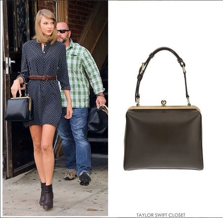 BST tui hang hieu dem mai khong het cua Taylor Swift - Anh 3