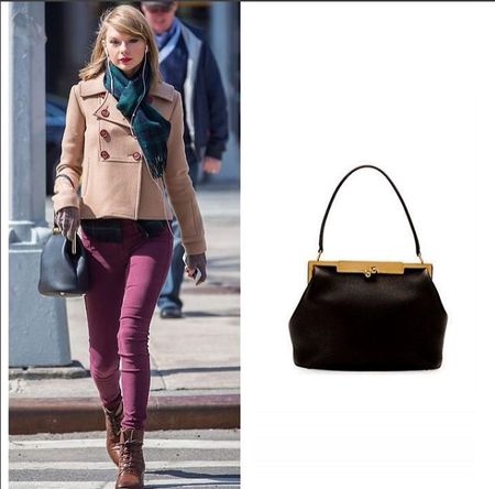BST tui hang hieu dem mai khong het cua Taylor Swift - Anh 7