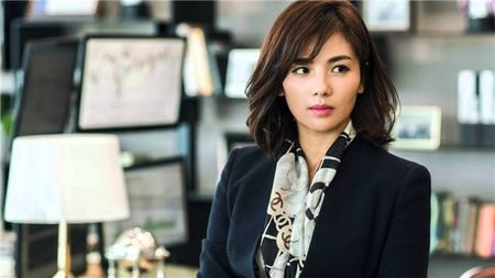 "Luu Dao co the ""mat trang"" 180 ty, Tran Khon, Chau Tan cung mat tien ty vi kinh doanh - Anh 1"