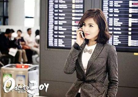 "Luu Dao co the ""mat trang"" 180 ty, Tran Khon, Chau Tan cung mat tien ty vi kinh doanh - Anh 3"