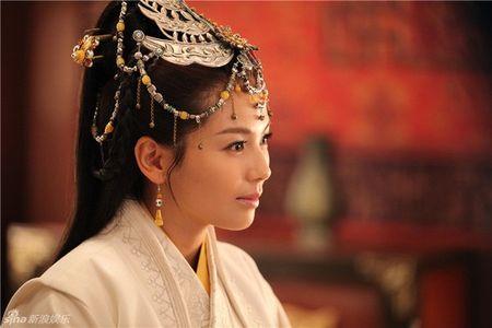 "Luu Dao co the ""mat trang"" 180 ty, Tran Khon, Chau Tan cung mat tien ty vi kinh doanh - Anh 4"