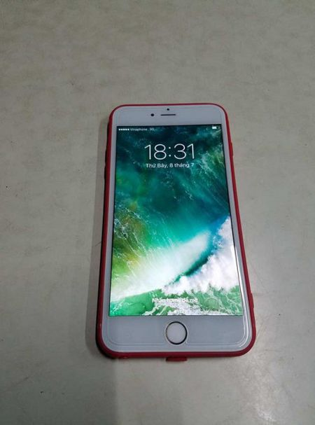 Chi hon 11 trieu de mua iPhone xin tren mang, nhan ve hang lom - Anh 2