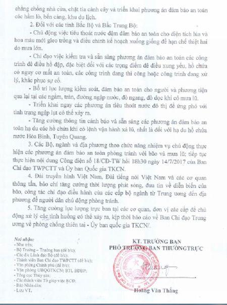 Khan truong ung pho con bao so 2 - Anh 3