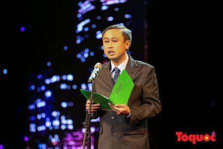 'Mua Xuan tren TP Ho Chi Minh' chinh phuc cam xuc cua khan gia Thu do - Anh 3