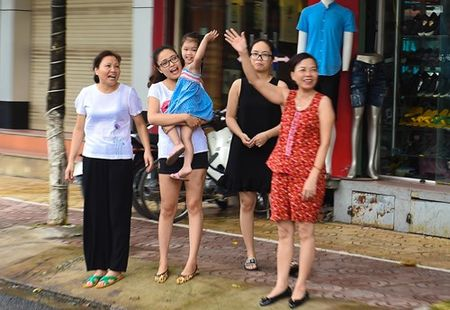 Chang dua Ha Noi - Thanh Hoa: Quyet liet ngay tu nhung phut dau tien - Anh 8