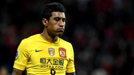 Chuyen nhuong 16/7: HLV Conte co cau thu dat thu hai Chelsea - Anh 9