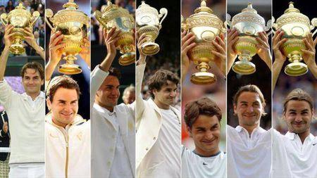 Chelsea khong de Real 'dat mui', Federer cho Grand Slam 19 - Anh 5