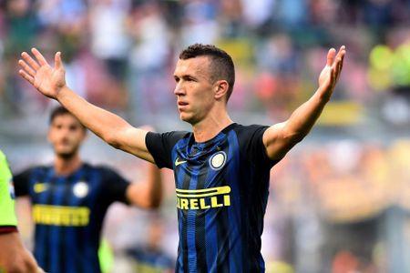 Chuyen nhuong toi 16/7: Sao Inter quyet thanh Quy do; Chelsea bi cu tuyet - Anh 1