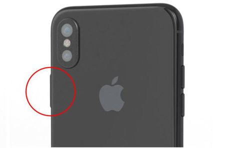 Ro ri ban thiet ke iPhone 8 duoc cho la 'ban thiet ke cuoi cung' - Anh 3